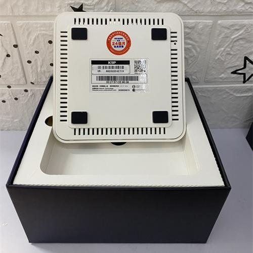 安博盒子7代旗艦版(4+64)