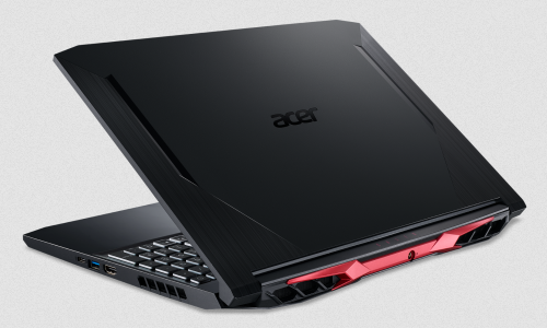 Acer Nitro 5 AN515-55-56JJ 手提電競電腦