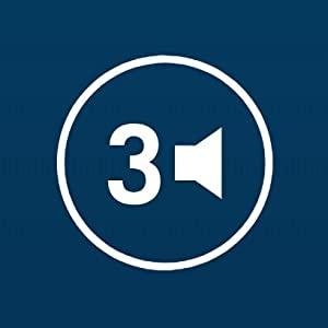 Shure SE535LTD+BT1 入耳式隔音耳機 限量版 (Translucent Red)
