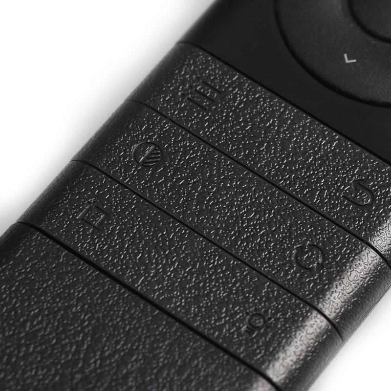 BOOX 藍芽遙控器