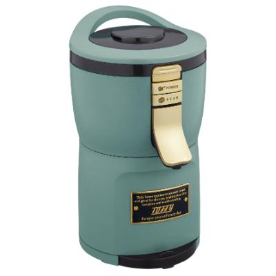 Toffy全自動研磨芳香咖啡機全自動二合一 K-CM7