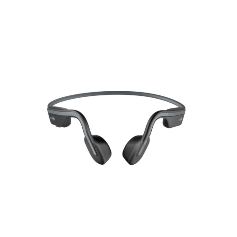 AfterShokz OpenMove AS660 骨傳導運動耳機