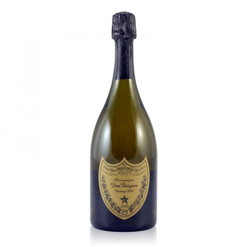Dom Perignon 2010 750ml- 10012575