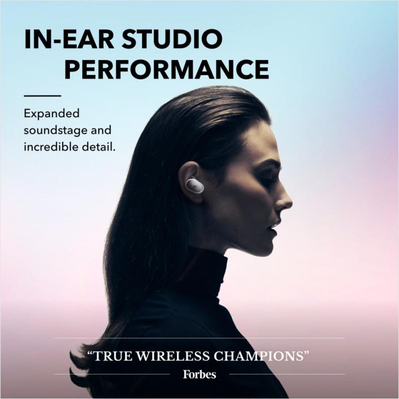 Anker Soundcore Liberty 2 Pro TWS Earphones (A3909Z11)