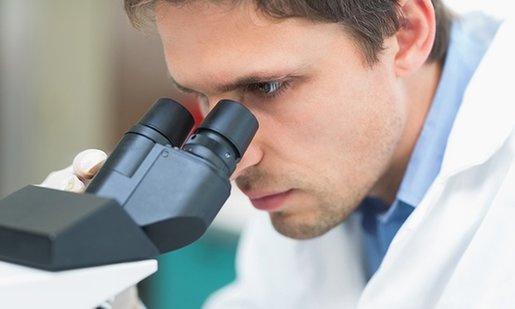 HK Health Consulting mRNA 循環腫瘤細胞早期篩檢身體檢查、靜臥心電圖 (62項檢查) 或 (88項檢查)