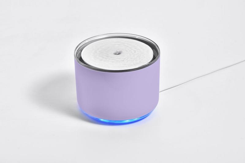 MIIIBO DRINK MINI無線供電寵物飲水機 / 濾芯 (5片裝)