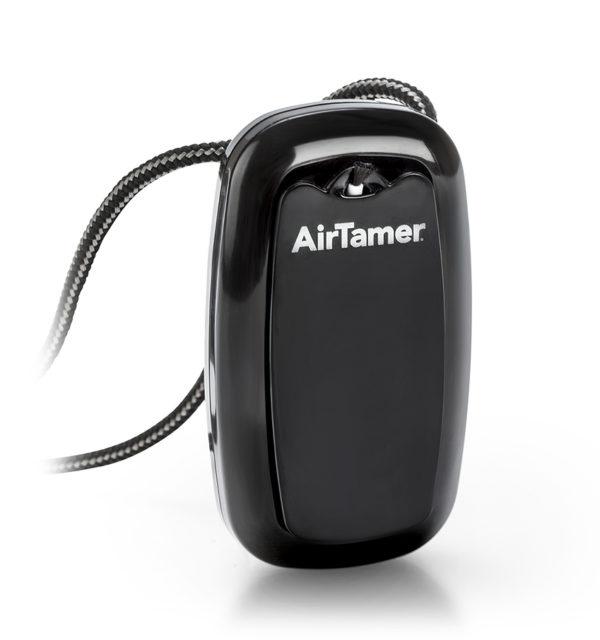 AirTamer A315 負離子便攜空氣淨化機