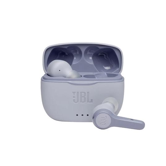 JBL Tune 215TWS 真無線耳機【4色】