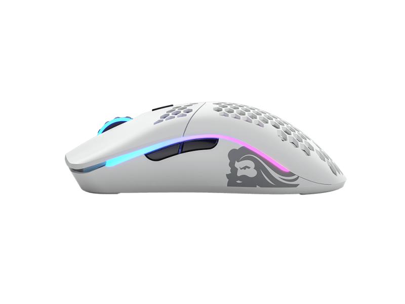Glorious Model O Wireless 超輕量無線滑鼠