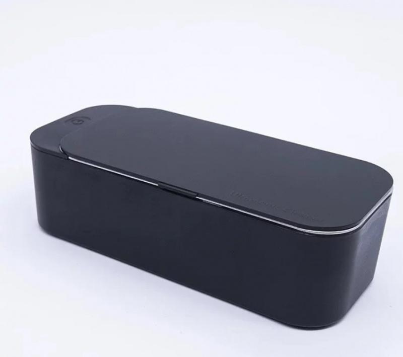 DLQ 42000HZ高頻潔净 超聲波清洗機 (2色)