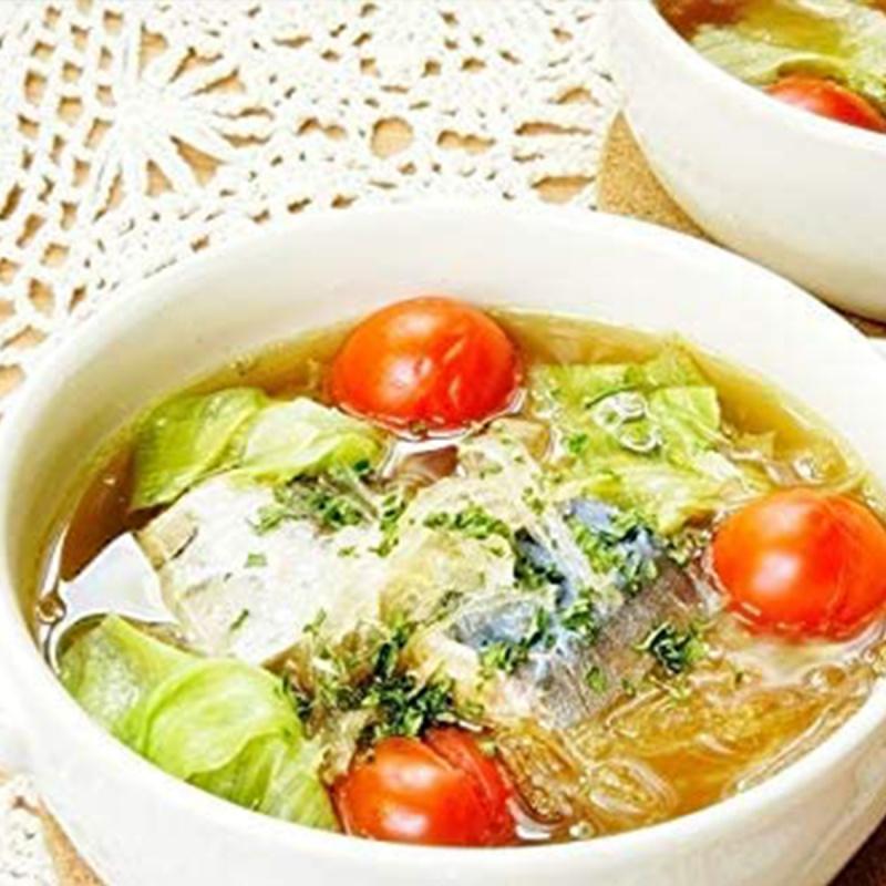 日本 伊藤食品 媽媽心機醬油煮 鯖魚罐頭 190g【市集世界 - 日本市集】