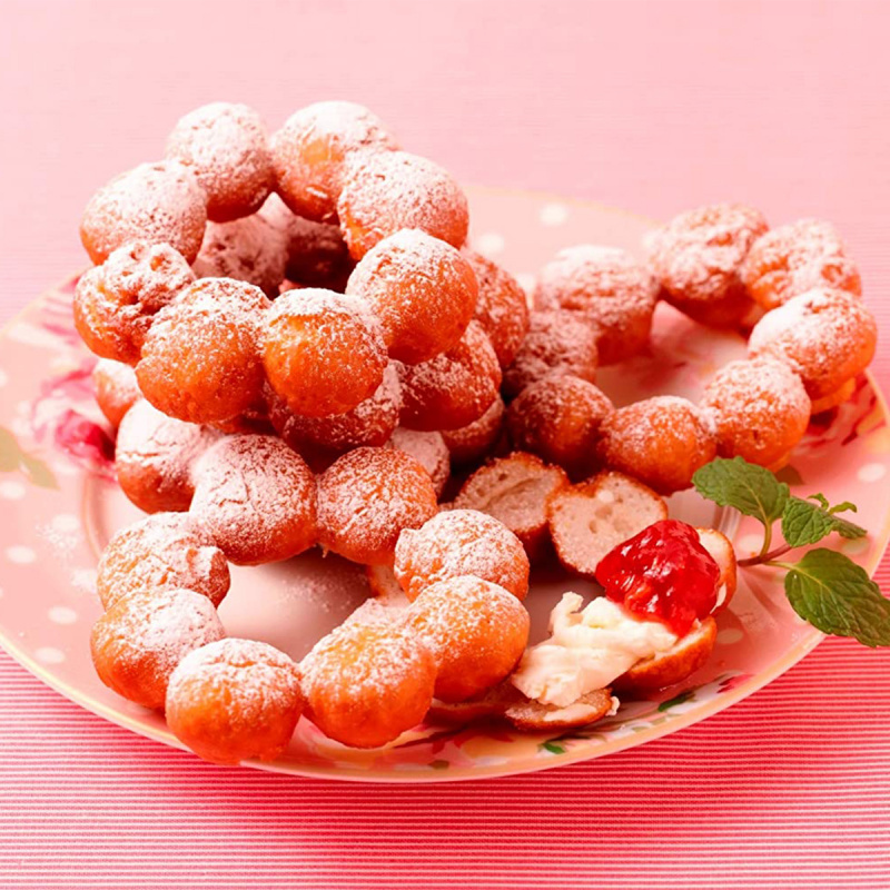 日本 明治屋 低糖果實感 紅桑子果醬 160g【市集世界 - 日本市集】