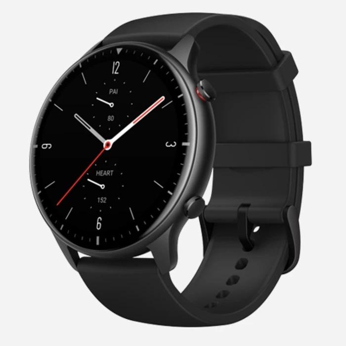 Amazfit GTR2 經典款 智能手錶