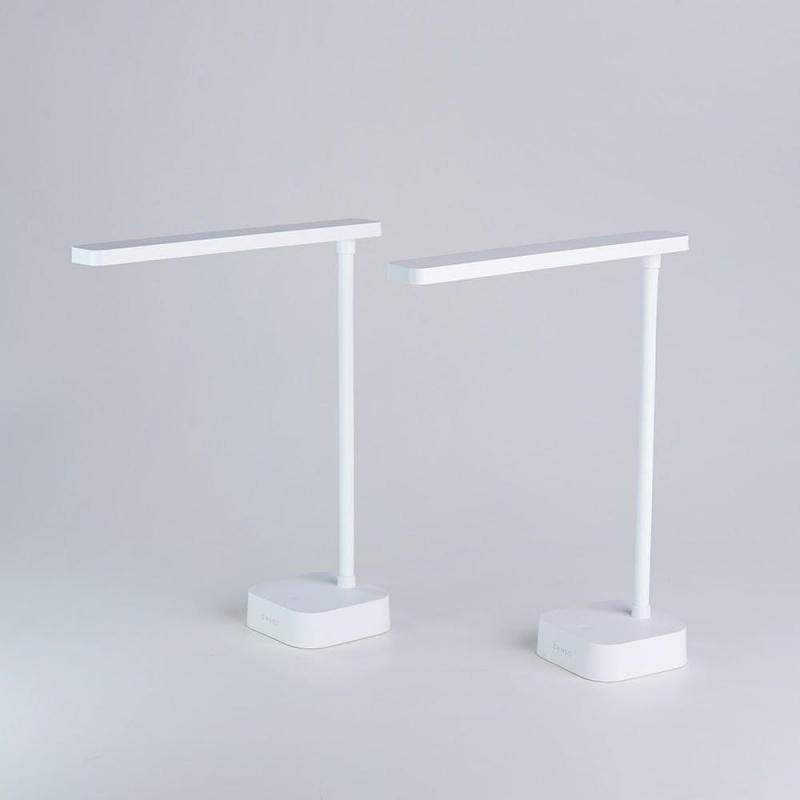 韓國GANSO 無缐LED 燈