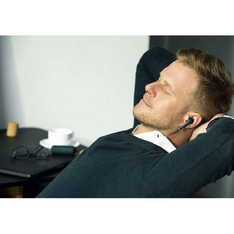 Defunc True Plus 真無線耳機