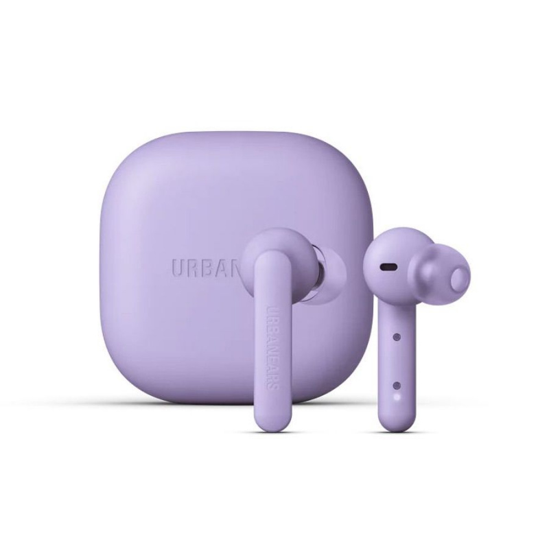Urbanears Alby 真無線藍牙耳機