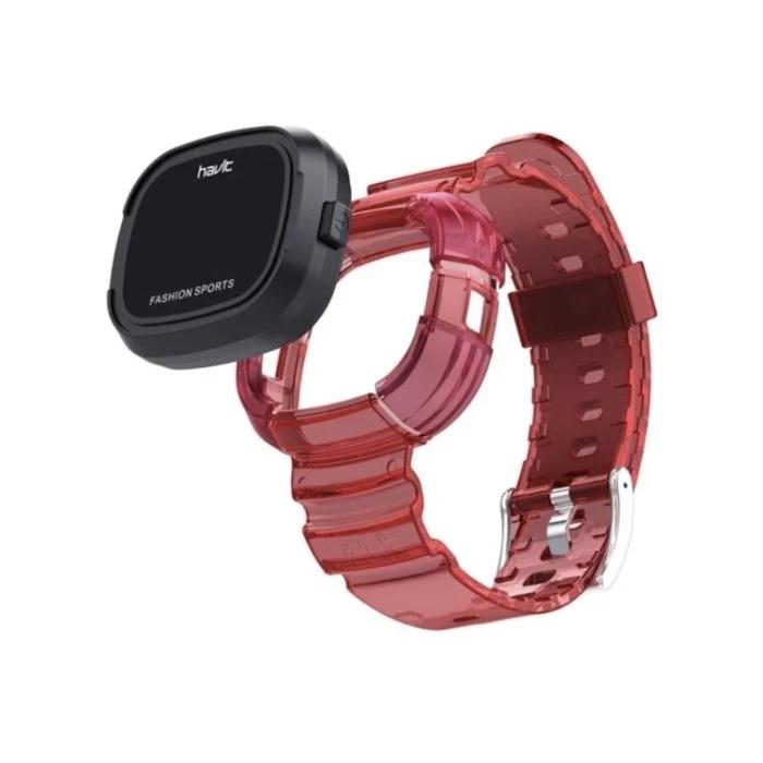 Havit M90 色彩智能手錶