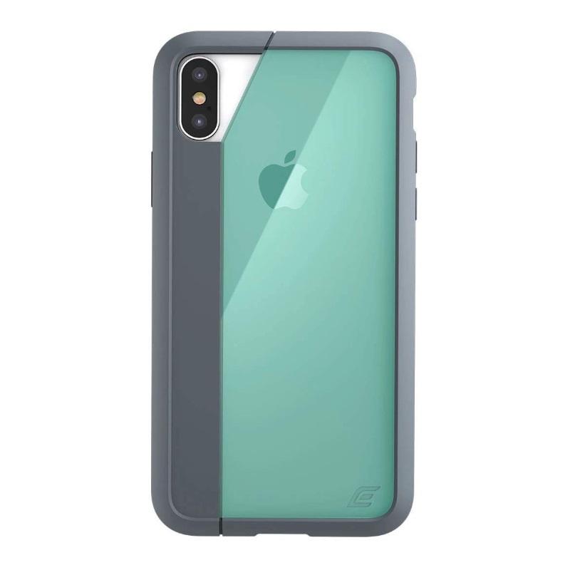 Element Case Illusion iPhone XS Max Case