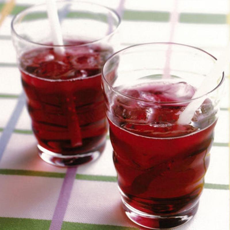 日本Mizkan 零卡路里 藍莓黑醋 1000ml【市集世界 - 日本市集】
