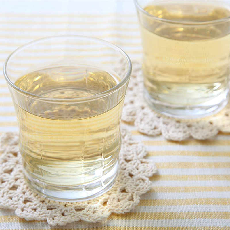 日本Mizkan 減內臟脂肪醇 厚蜂蜜蘋果醋 1000ml【市集世界 - 日本市集】