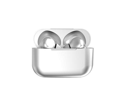 [全港免運] 音樂騎士 MusicRIDER T13 真無線藍牙耳機 [5色]