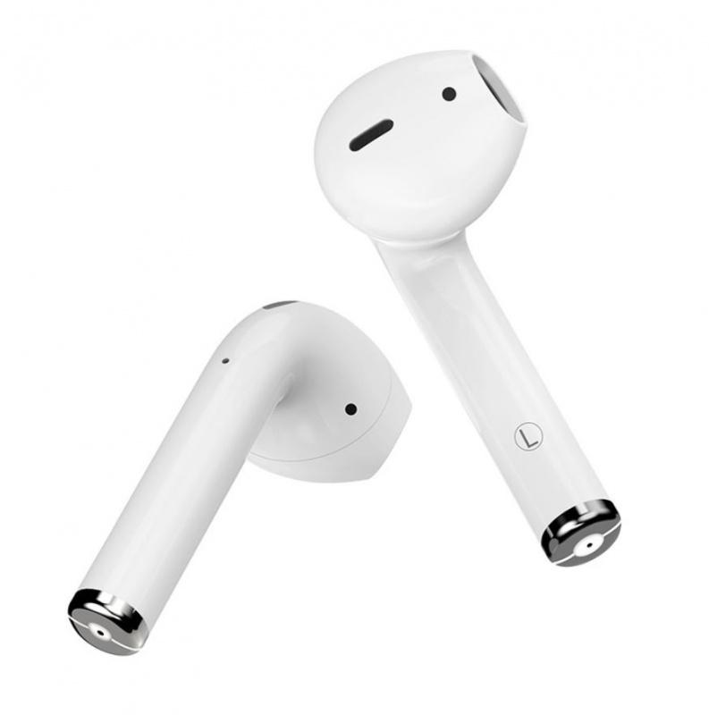 Borofone BE28 Plus BT5.0 真無線藍牙耳機