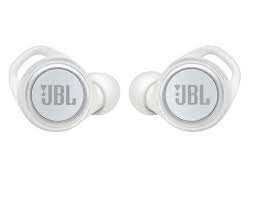 JBL Live 300TWS 真無線藍牙耳機