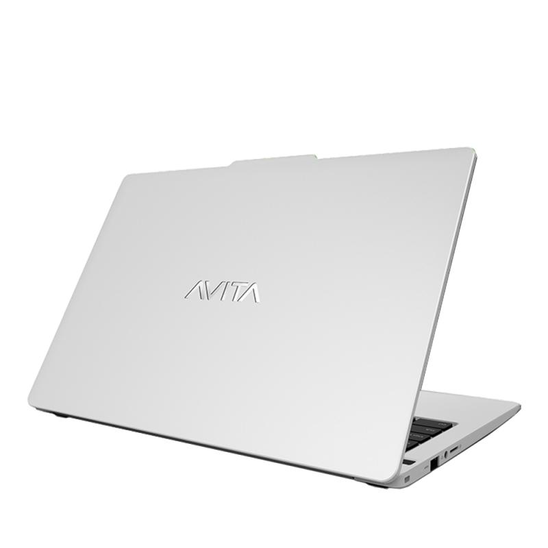 "AVITA LIBER V 14"" AMD版 Ryzen™ 7 8GB 512GB (連Office365(個人1年版)"