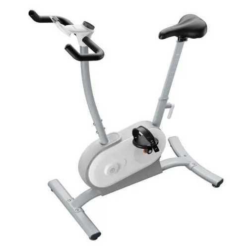 NEXGIM AI 智能健身單車 MG03🚴♂️🚴