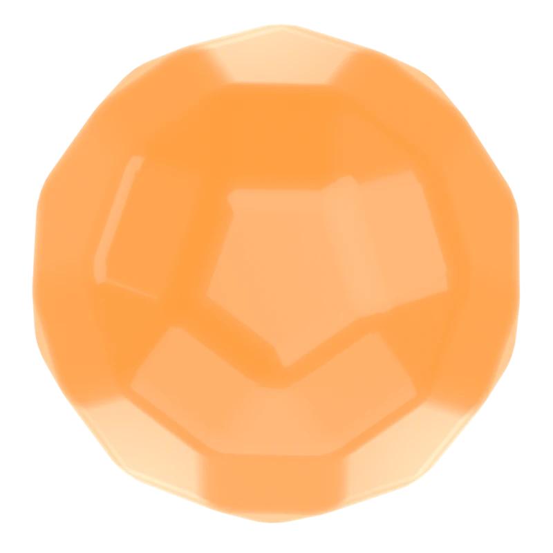 Nanoleaf Essentials 智能燈泡 A19 E27