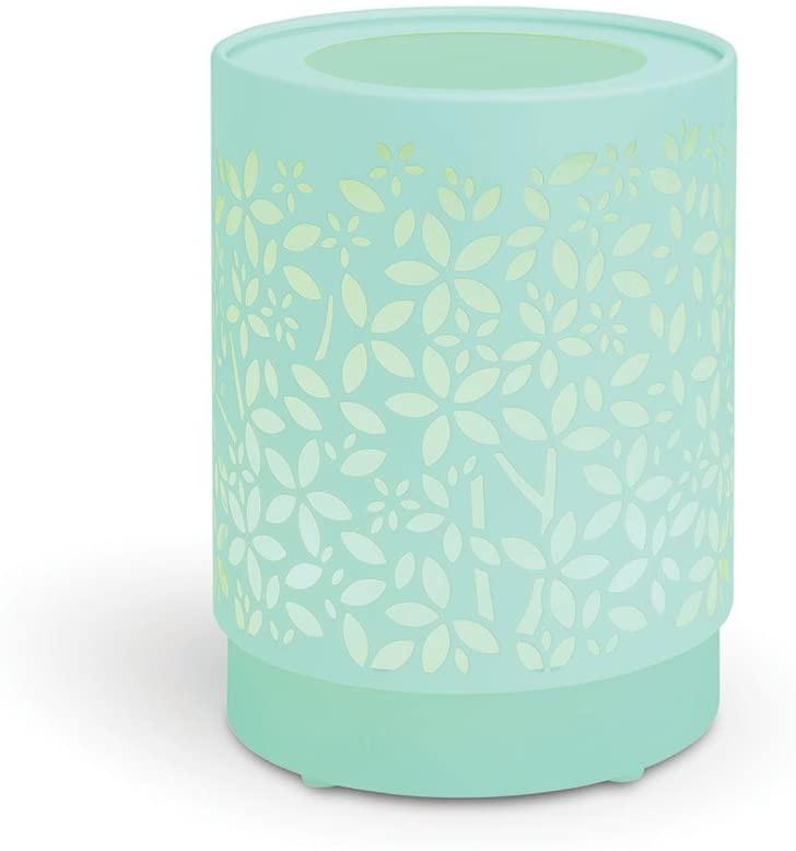 Oregon BlisScent Aroma Diffuser WA633N