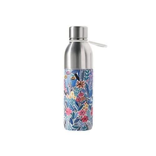 日本 Prismate 2Way 不銹鋼瓶