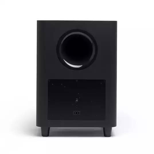 JBL Bar 5.1 Surround 5.1 Channel Soundbar with MultiBeam Sound Technology🎶🎶