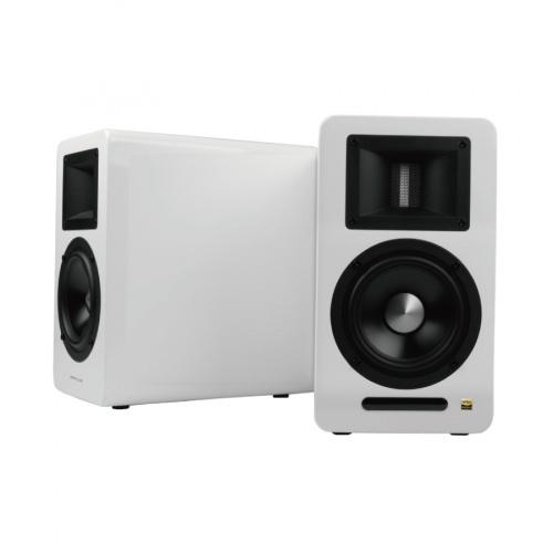 Edifier AIRPULSE A100 Hi Fi Speaker 2.0聲道藍牙喇叭音響