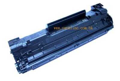 (GTC) HP 85A CE285A 優質環保代用碳粉盒HP LaserJet LJ PRO P1100, P1102P, P1102W, P1104, P1106, P1107, P1108, P1109, LJ PRO M1210MFP, 1212NF, 1213NF, 1214NFH, 1216NFH, 1217NFW, 1218FNS, 1219NFS, 1130MFP