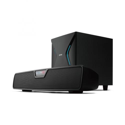 Edifier 2.1 G7000 Gaming Speaker 2.1電競喇叭