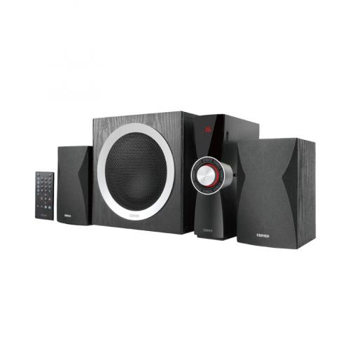 Edifier C3X Multimedia Speaker 2.1聲道喇叭