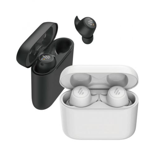 Edifier TWS 6 Bluetooth V5.0 真無線藍牙耳機
