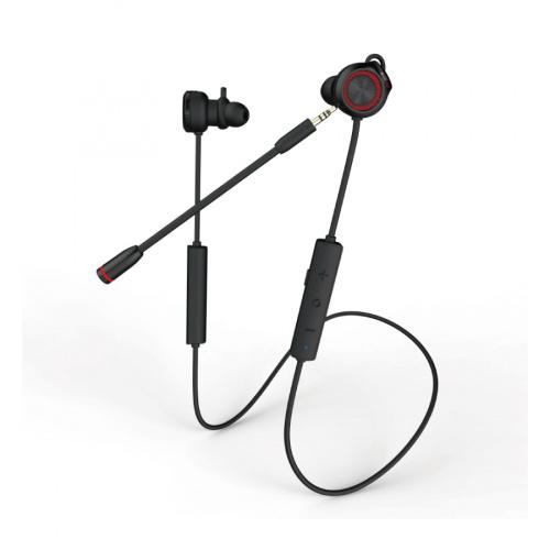 Edifier GM3BT Bluetooth Headphone 藍牙耳機