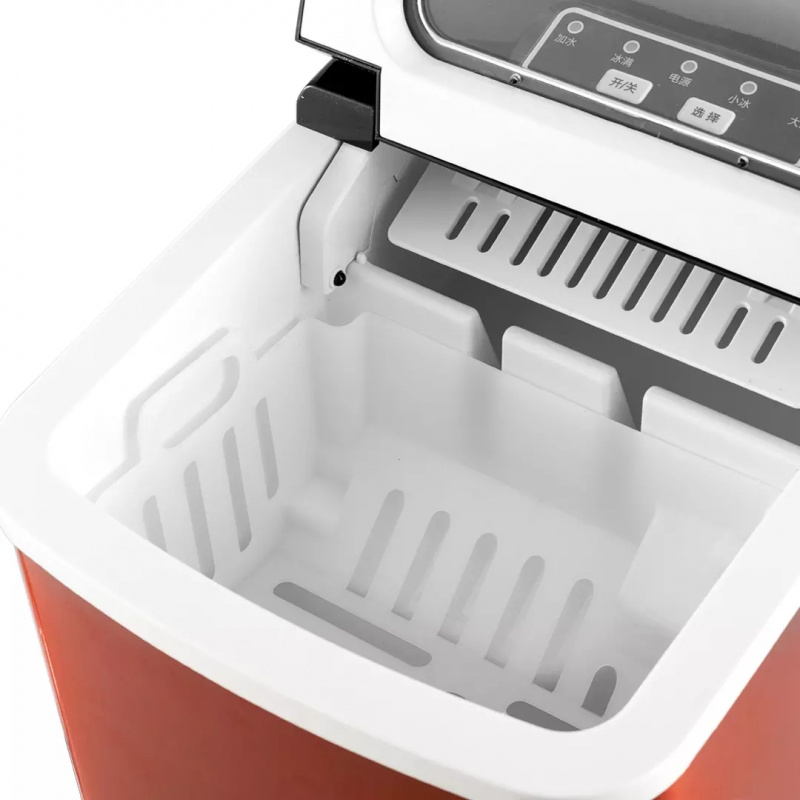 CONAIR 製冰機 (圓冰)