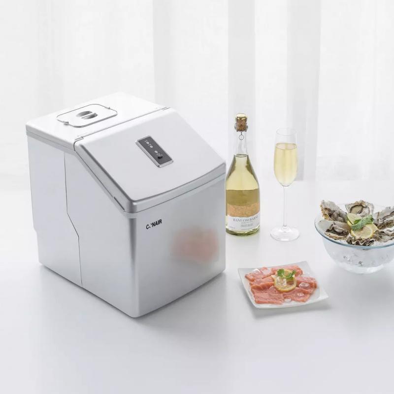 CONAIR 製冰機 (方冰)
