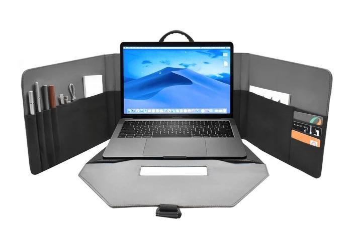 Specter Workspace 多功能電腦包