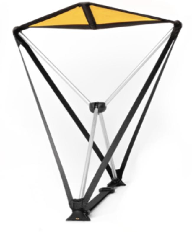 意大利 Di-lite Bip 可摺疊椅子【多色】