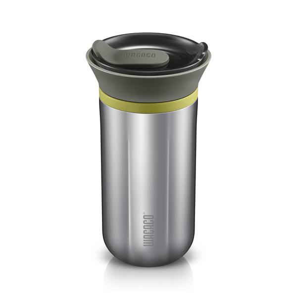 WACACO CUPPAMOKA便携式手冲咖啡机