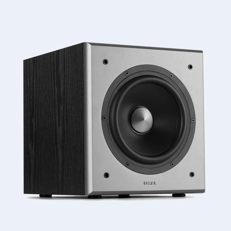 Edifier T5 動力重低音喇叭