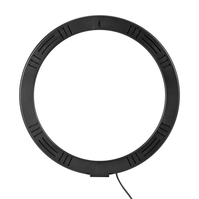 Momax V.Log 直播補光燈 12寸 FL3