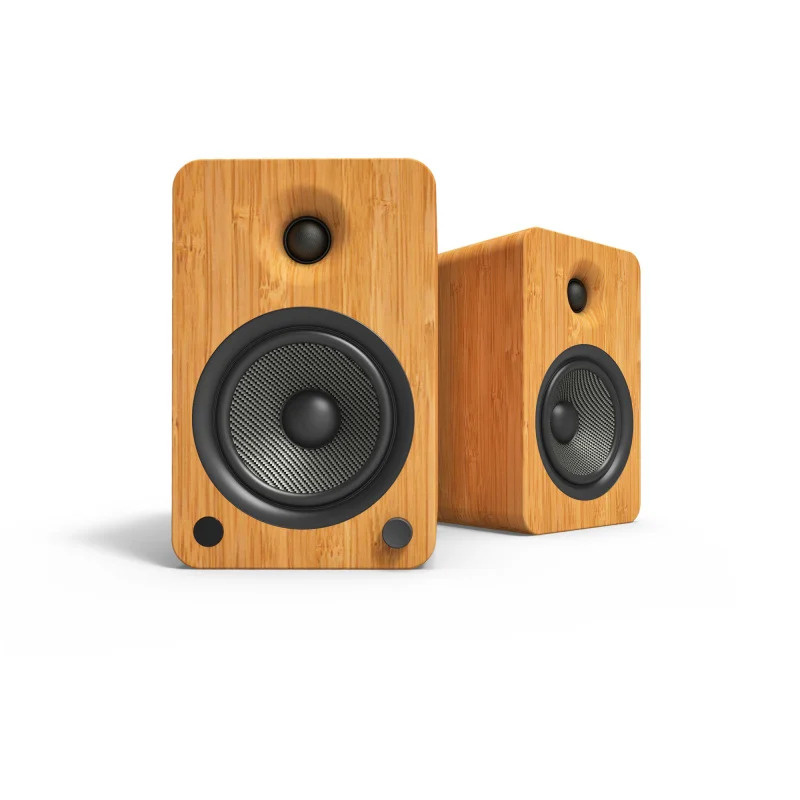 Kanto YU6 Powered Speakers 藍牙有源喇叭 [4色]