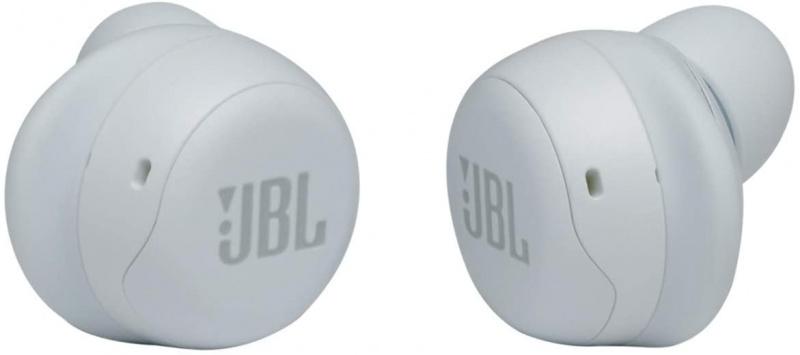 JBL Live Free NC+ TWS ANC主動降噪真無線耳機 [4色]