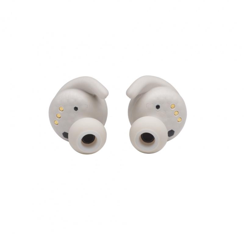 JBL Reflect Mini NC 主動降噪防水運動真無線耳機[4色]