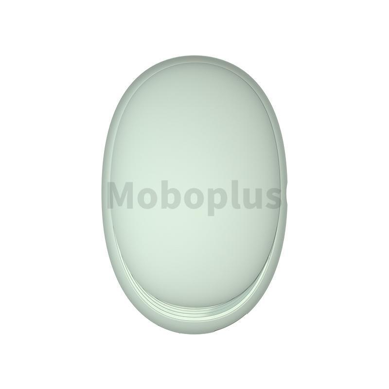 M-Plus N5 便攜美妝鏡暖手寶移動電源